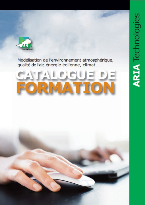 Catalogue formation pdf