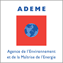 Ademe International